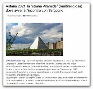 piramide-astana-90