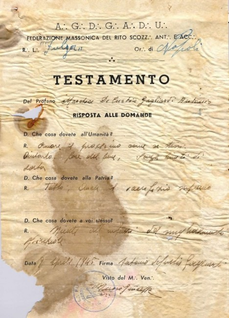 testamento-massonico-Totò-1-720x1000