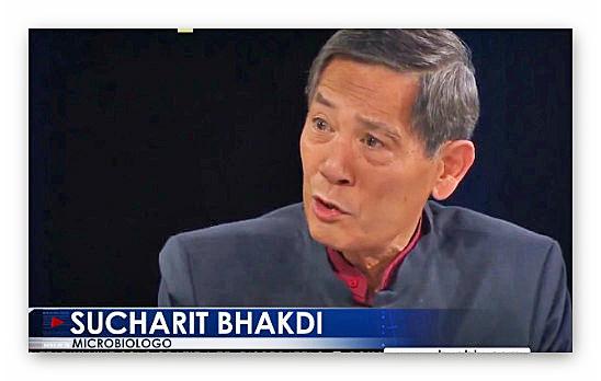 dott.sucharit-bhakdi