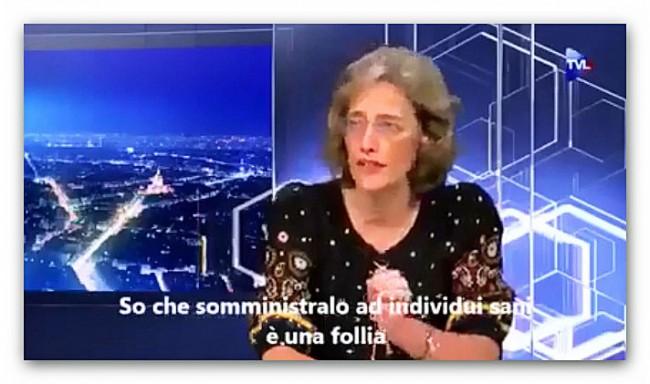 henrion-caude-vaccini-rna-follia