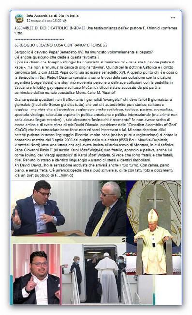 info-adi-iovino-bergoglio2