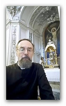 sacerdote-vaccini