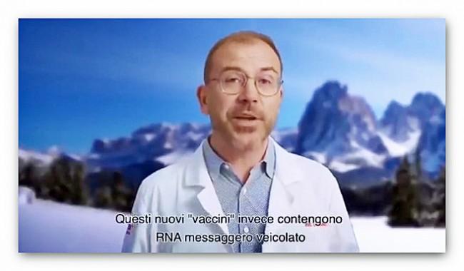 vaccini-sperimentali-1