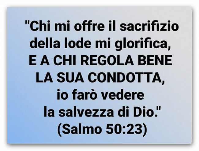 salmo50,23